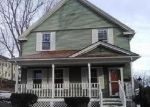 Foreclosed Home in Worcester 01603 THAYER ST - Property ID: 4026016561