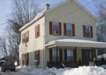 Foreclosed Home in Fitchburg 01420 BURNAP ST - Property ID: 4026022246