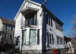 Foreclosed Home in Lowell 1852 E MERRIMACK ST - Property ID: 4026029702