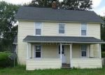 Foreclosed Home in Parsonsburg 21849 PARSONSBURG RD - Property ID: 4026037585