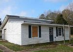 Foreclosed Home in Saint Francisville 70775 WAKEFIELD DR S - Property ID: 4026051603