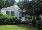 Foreclosed Home in Alexandria 71301 20TH ST - Property ID: 4026054669
