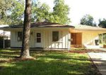 Foreclosed Home in Shreveport 71109 EILEEN LN - Property ID: 4026056413