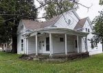 Foreclosed Home in Eminence 40019 S PENN AVE - Property ID: 4026066938