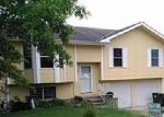Foreclosed Home in Lansing 66043 E CONNIE ST - Property ID: 4026091449