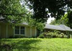 Foreclosed Home in Leavenworth 66048 LAKEVIEW DR - Property ID: 4026093646