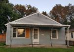Foreclosed Home in Des Moines 50317 E 27TH ST - Property ID: 4026096263