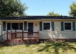 Foreclosed Home in Des Moines 50315 SE 12TH ST - Property ID: 4026098464