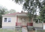 Foreclosed Home in Hammond 46323 MCCOOK AVE - Property ID: 4026117735