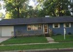 Foreclosed Home in Plainfield 46168 FORREST DR - Property ID: 4026124745