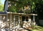 Foreclosed Home in Boise 83705 W PALOUSE ST - Property ID: 4026175547