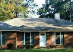 Foreclosed Home in Rincon 31326 MELROSE PL - Property ID: 4026189113