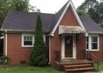 Foreclosed Home in Rockmart 30153 PEARL ST - Property ID: 4026209708