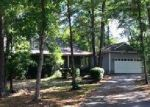 Foreclosed Home in Hawkinsville 31036 RIDGE TRL - Property ID: 4026213199