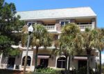 Foreclosed Home in Rosemary Beach 32461 E COUNTY HIGHWAY 30A - Property ID: 4026231159