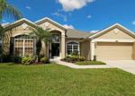 Foreclosed Home in Orlando 32828 RIDGEMOOR DR - Property ID: 4026276274