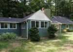 Foreclosed Home in Bethany 06524 NORTHROP RD - Property ID: 4026284602