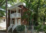 Foreclosed Home in New Haven 06511 HAZEL ST - Property ID: 4026294225