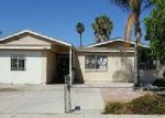 Foreclosed Home in San Diego 92154 ILEXEY AVE - Property ID: 4026310892