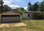 Foreclosed Home in Pocahontas 72455 WAYMON TRL - Property ID: 4026323133
