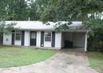 Foreclosed Home in Little Rock 72209 SHERATON CIR - Property ID: 4026348541