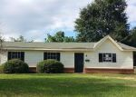 Foreclosed Home in Prattville 36067 NEWBY ST - Property ID: 4026372189