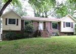 Foreclosed Home in Birmingham 35214 SPRUCEWOOD PL - Property ID: 4026376129