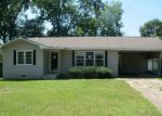 Foreclosed Home in Enterprise 36330 CRESCENT DR - Property ID: 4026387974