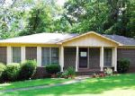 Foreclosed Home in Birmingham 35206 GLENDALE DR - Property ID: 4026390141