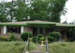 Foreclosed Home in Birmingham 35221 HICKORY AVE SW - Property ID: 4026391916