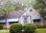 Foreclosed Home in Birmingham 35228 12TH AVE - Property ID: 4026398922