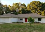Foreclosed Home in Dunnellon 34434 N DELTONA BLVD - Property ID: 4026403736