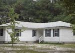 Foreclosed Home in Live Oak 32060 RIVER RD - Property ID: 4026437453