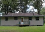 Foreclosed Home in Starke 32091 NE 185TH ST - Property ID: 4026440968