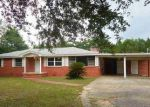 Foreclosed Home in Milton 32570 PINE BLOSSOM RD - Property ID: 4026442262