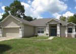 Foreclosed Home in Palm Coast 32164 SEDGEWICK TRL - Property ID: 4026462864