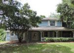 Foreclosed Home in Bradenton 34203 55TH AVE E - Property ID: 4026464611
