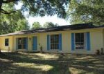 Foreclosed Home in Alachua 32615 NW 128TH PL - Property ID: 4026476880