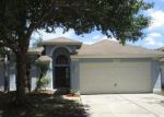 Foreclosed Home in Tampa 33615 OASIS PALM DR - Property ID: 4026477304