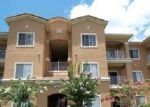 Foreclosed Home in Saint Augustine 32084 FLORIDA CLUB BLVD - Property ID: 4026483438