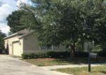 Foreclosed Home in Apopka 32712 SPICEBUSH LOOP - Property ID: 4026533362