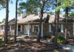 Foreclosed Home in Gulf Breeze 32563 LITTLE DUCK CIR - Property ID: 4026544767