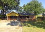 Foreclosed Home in Montgomery 36105 UPCHURCH CIR - Property ID: 4026570604
