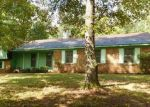 Foreclosed Home in Tuscaloosa 35405 PEARTREE CT - Property ID: 4026572347