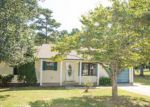 Foreclosed Home in Moulton 35650 COUNTY ROAD 327 - Property ID: 4026576286