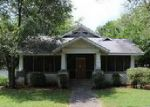 Foreclosed Home in Conway 72034 ASH ST - Property ID: 4026614392