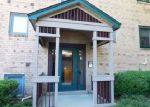 Foreclosed Home in Wilmington 19802 PLEASANT CT - Property ID: 4026623595