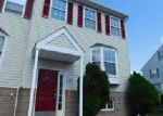 Foreclosed Home in Newark 19702 CANARY DR - Property ID: 4026624915