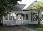 Foreclosed Home in Paris 61944 DOUGLAS ST - Property ID: 4026687989