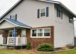Foreclosed Home in Rock Falls 61071 W 13TH ST - Property ID: 4026703748